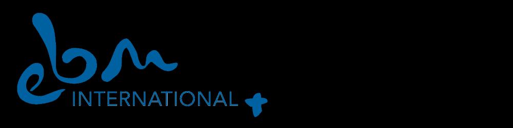 ebm - international